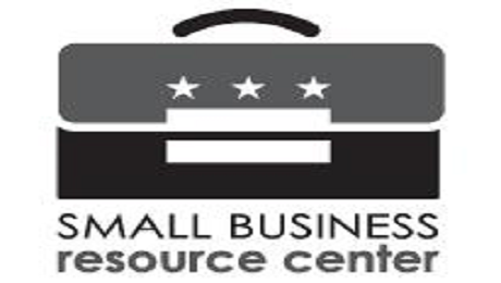 Resources for Small Business Entrepreneurs in DC: The District of Columbia Small Business Resource Center