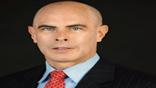 Robert Burns Joins CAAB's Board of Directors