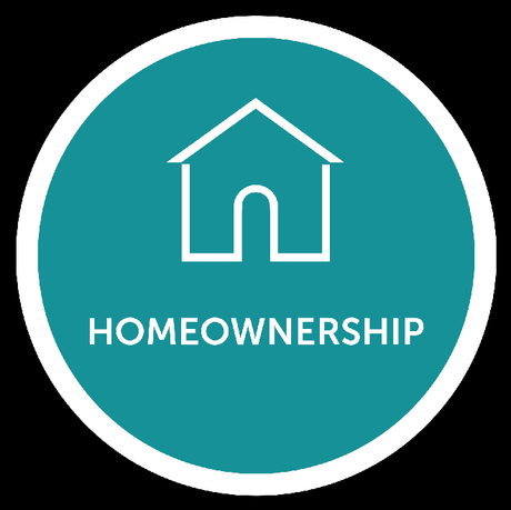 Starting the Journey to Becoming a Home Owner
