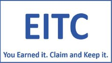 Take Advantage of the DC EITC!