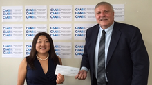 The Bank of America Charitable Foundation and CAAB Partner to Empower Homebuyers in the Greater DC Area