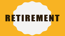 The Importance of Saving for Retirement