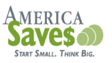Tips from America Saves on How to Make a Plan to Achieve Your Savings Goals