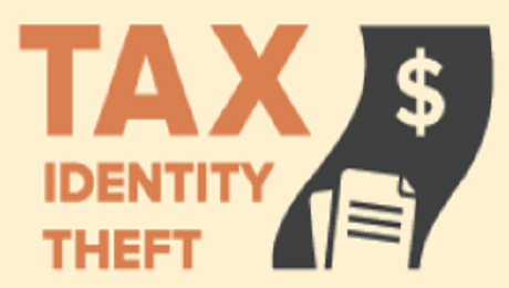 Tips from the Federal Trade Commission to Fight Tax Identity Theft