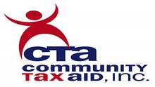Tips on Choosing a Paid Tax Preparer