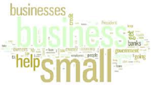 Tools for Small Business Owners: Tax Related Guidance for Child Care Providers