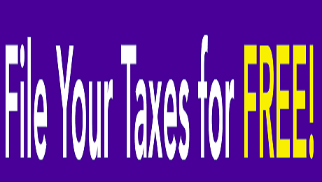 Trusted and High-Quality Free Tax Preparation Services Are Available in Washington, DC