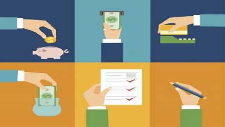 Understanding the ABLE Savings Accounts: Achieving a Better Life Experience