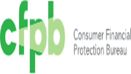 What protections do I have against credit discrimination?