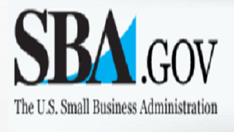 What the Healthcare Law Means for your Small Business
