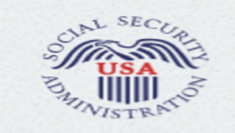 What to Do if You Think Someone is Using Your Social Security Number: Tips from the Social Security Administration
