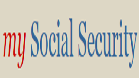 Why It Make Sense To Have A Personal Online My Social Security